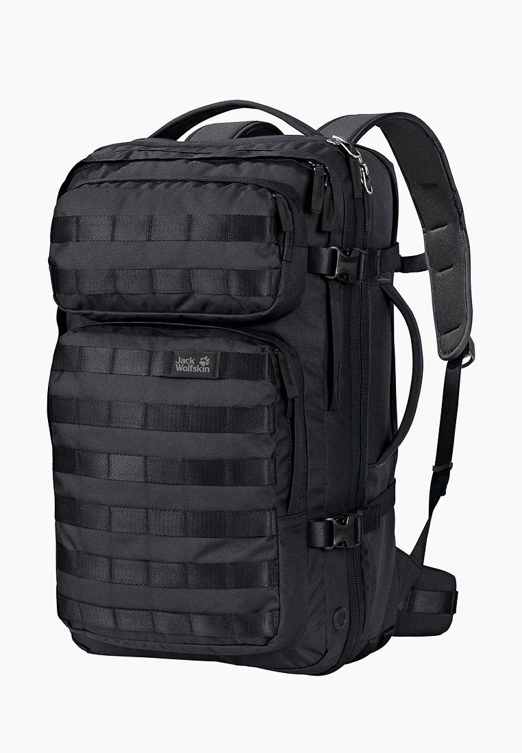 Спортивный рюкзак Jack Wolfskin 2005651