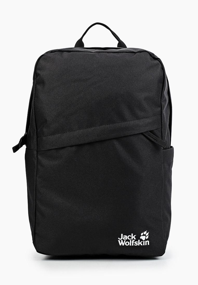 Спортивный рюкзак Jack Wolfskin Рюкзак Jack Wolfskin