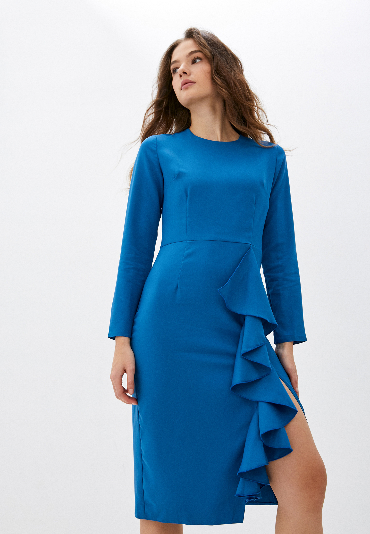 Вечернее / коктейльное платье Lakressi Платье Lakressi