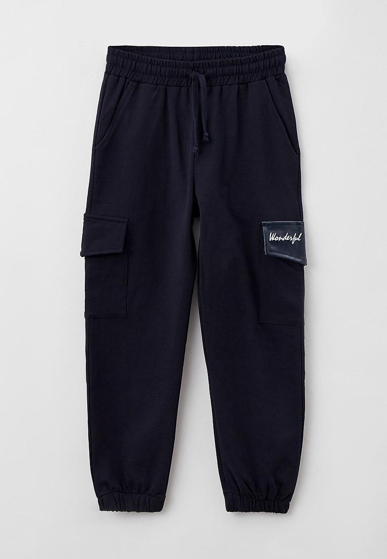 Спортивные брюки Dali Брюки спортивные Dali