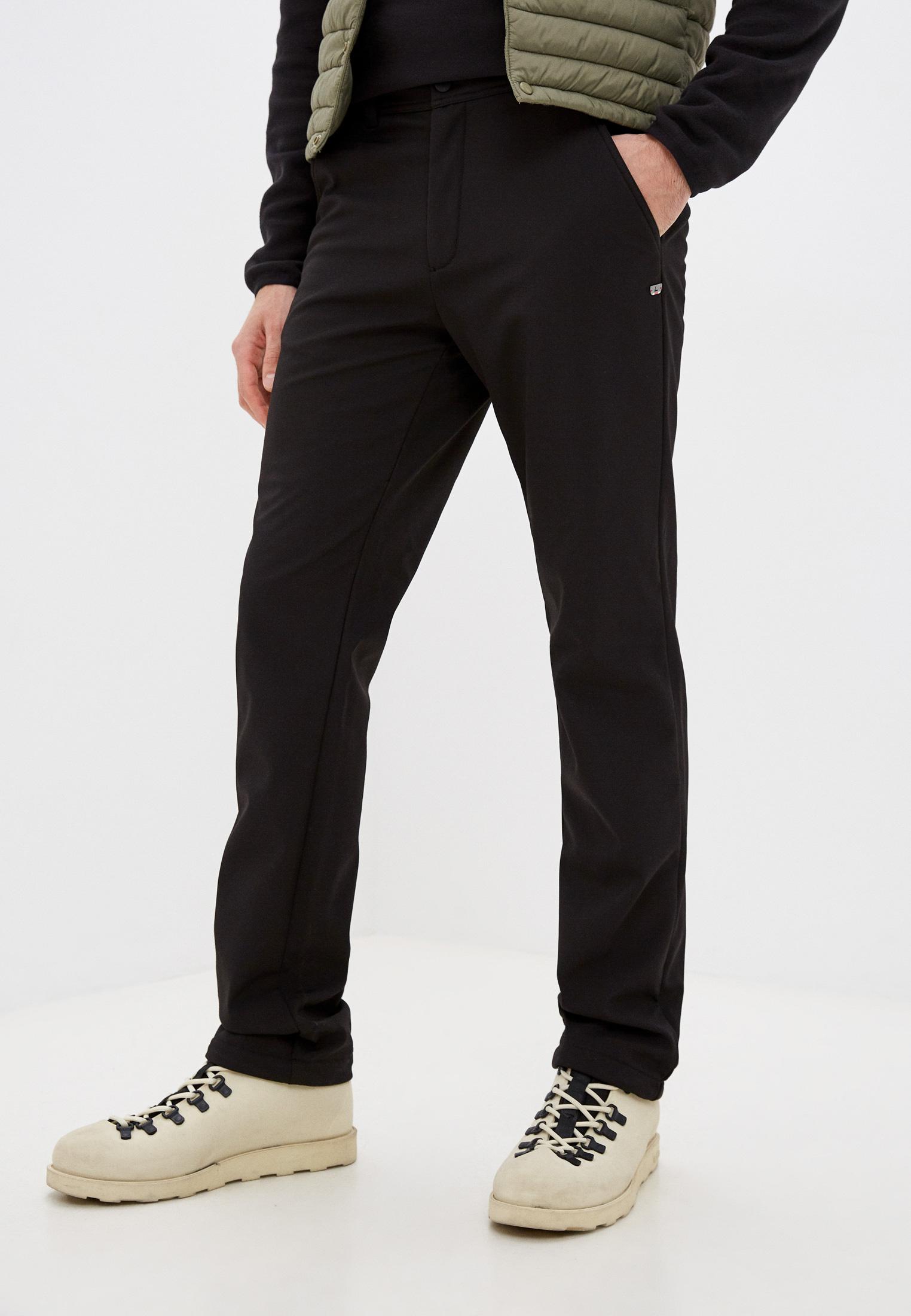 Мужские брюки Luhta (Лухта) 838821682LV