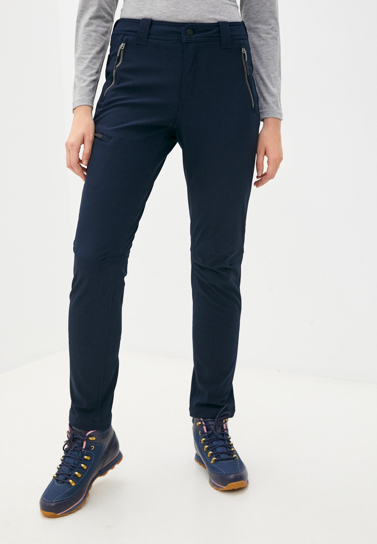 Женские брюки Icepeak (Айспик) 854064685IV