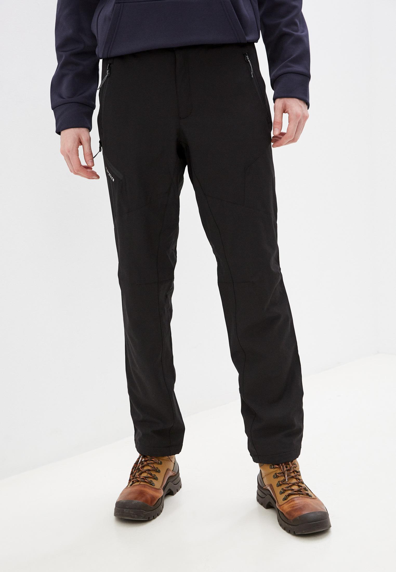 Мужские спортивные брюки Icepeak 857044595IV