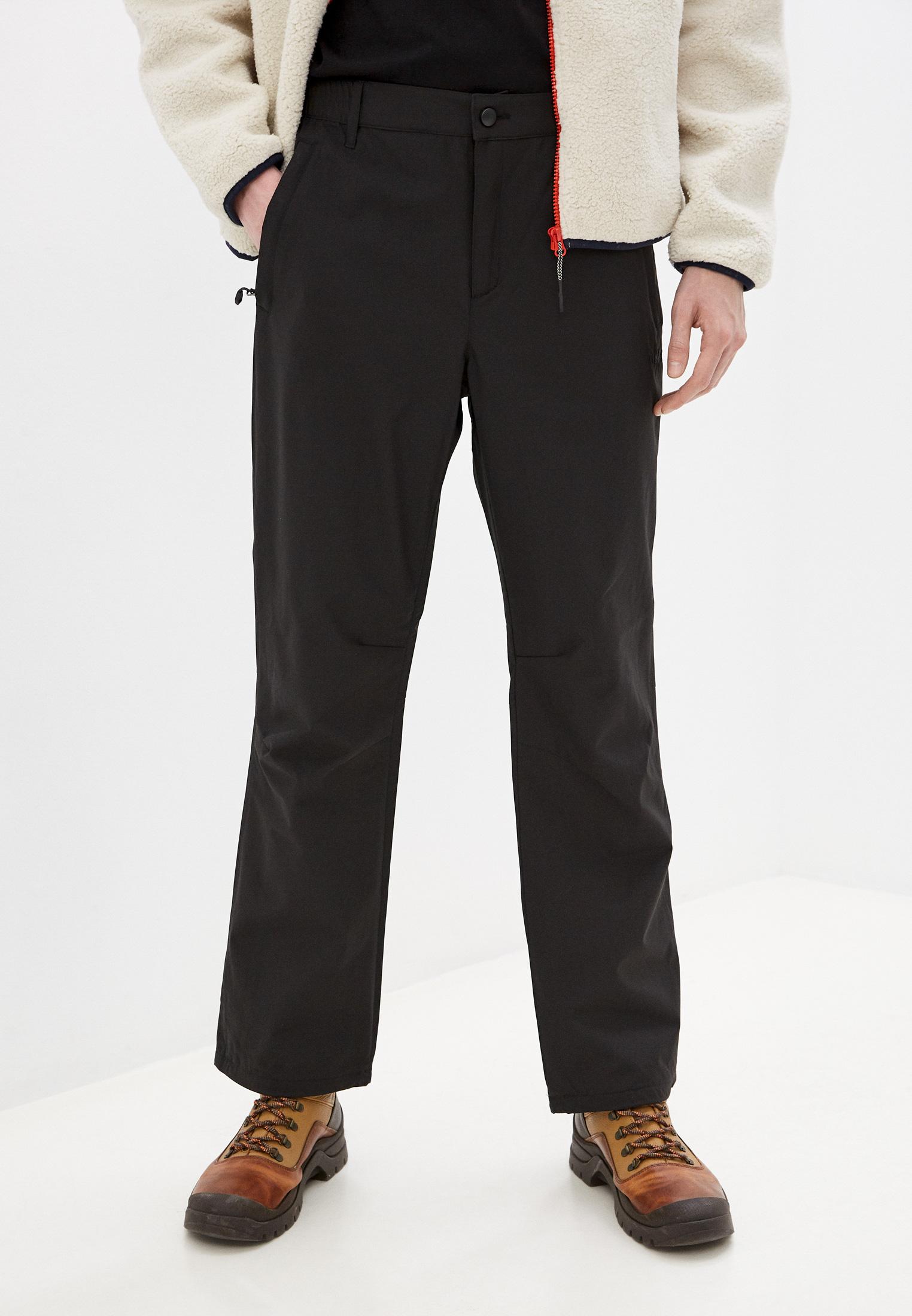 Мужские брюки Rukka (Рукка) 870008236RSV