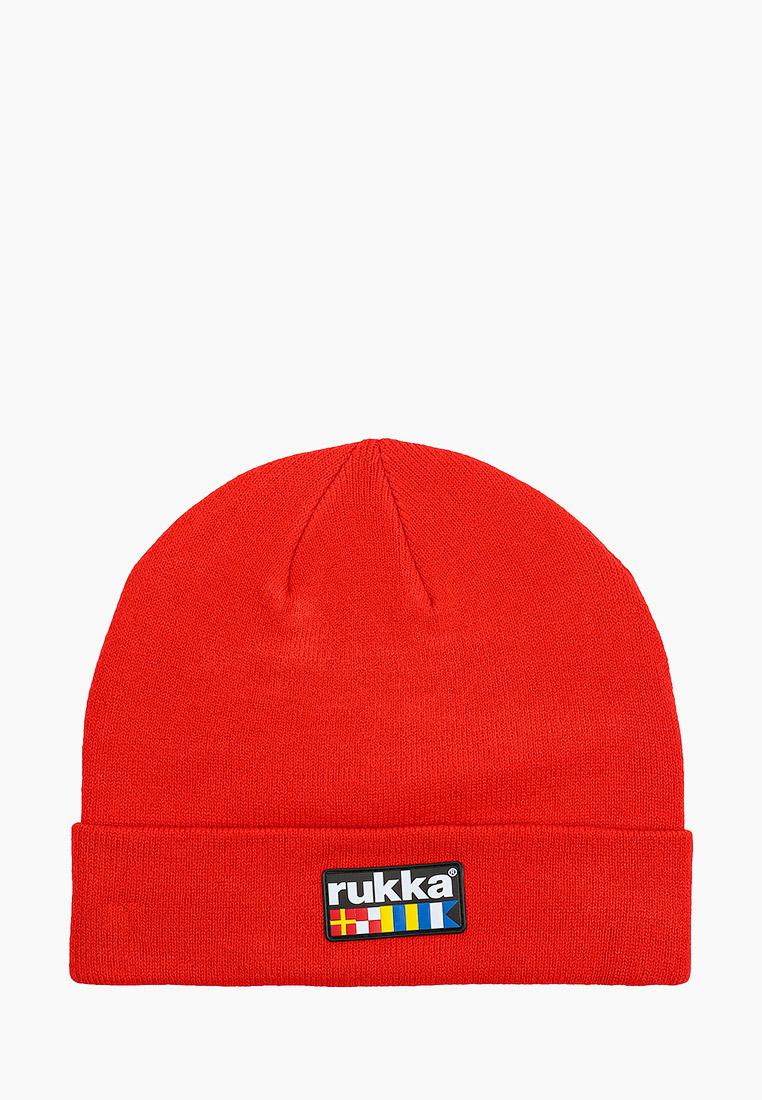 Головной убор Rukka (Рукка) 878665200RV