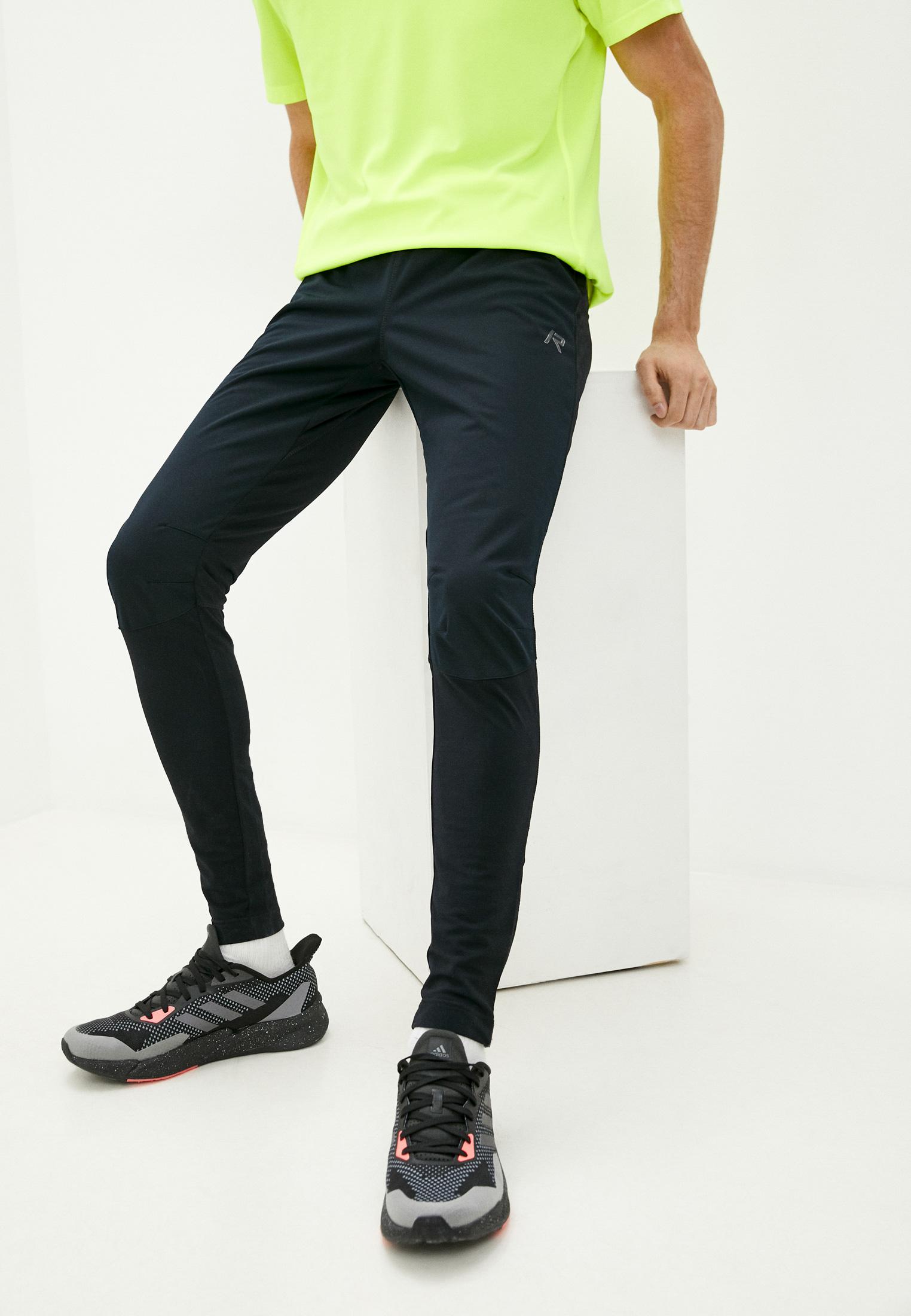 Мужские спортивные брюки Rukka 878782237RV