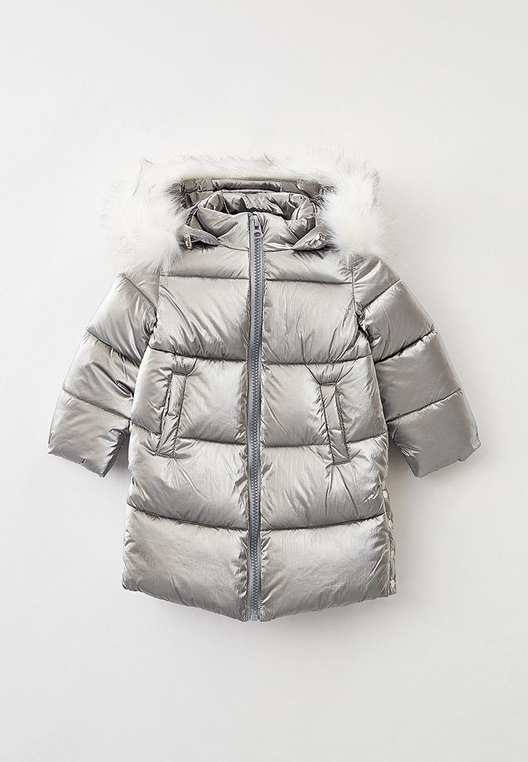 Куртка Choupette Куртка утепленная Choupette