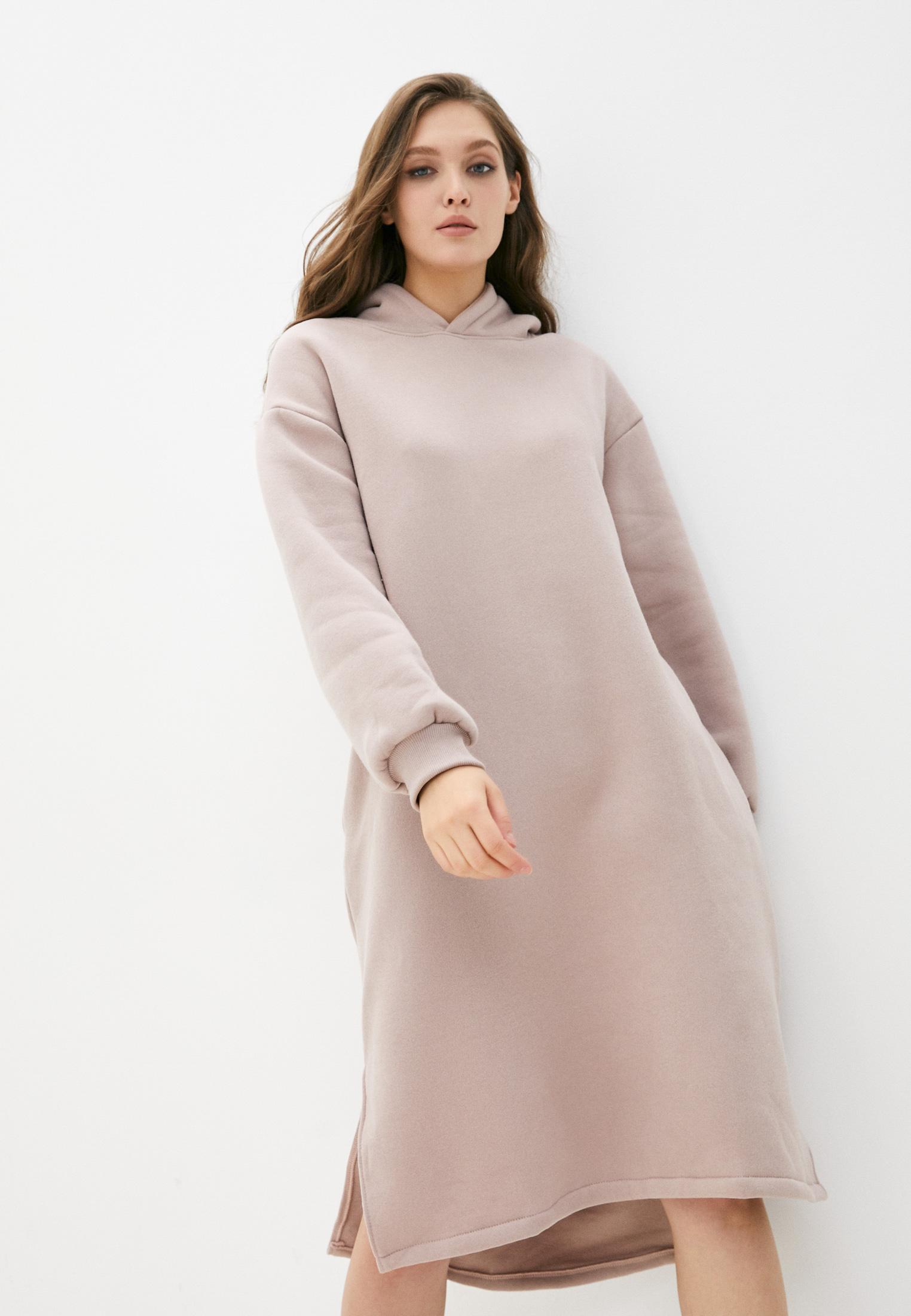 Платье Miss Gabby MG-4004