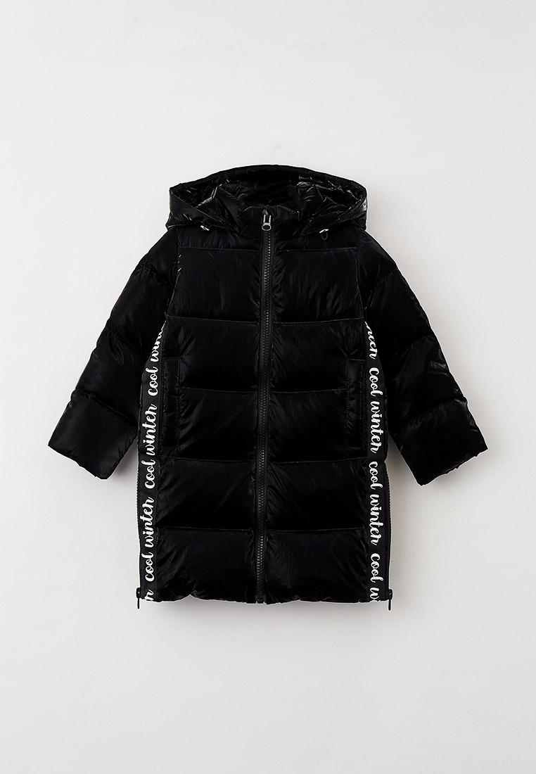 Куртка Choupette Пуховик Choupette