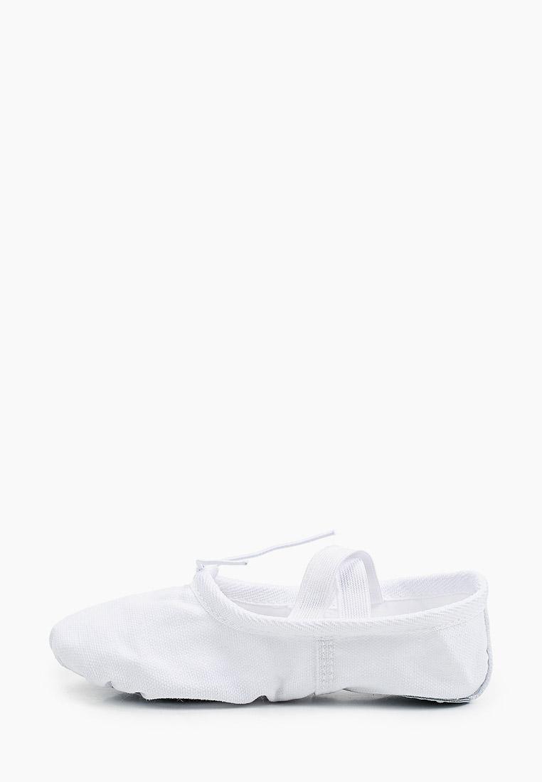 Резиновая обувь Kapika Чешки Kapika