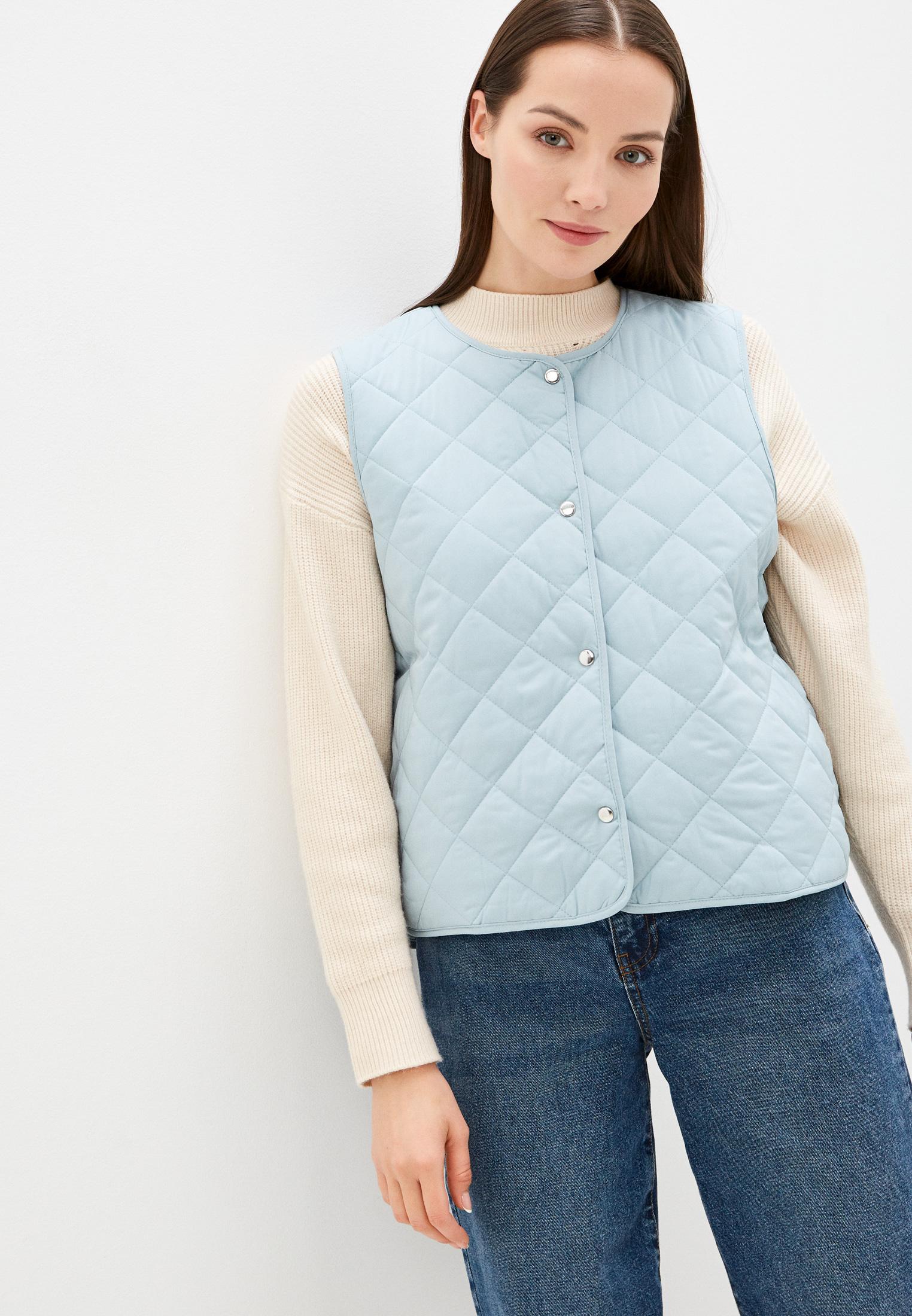 Утепленная куртка Soaked in Luxury 30405567