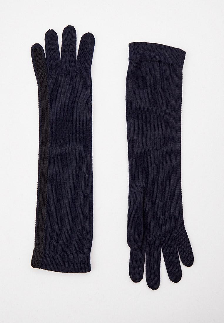 Женские перчатки Emporio Armani Перчатки Emporio Armani
