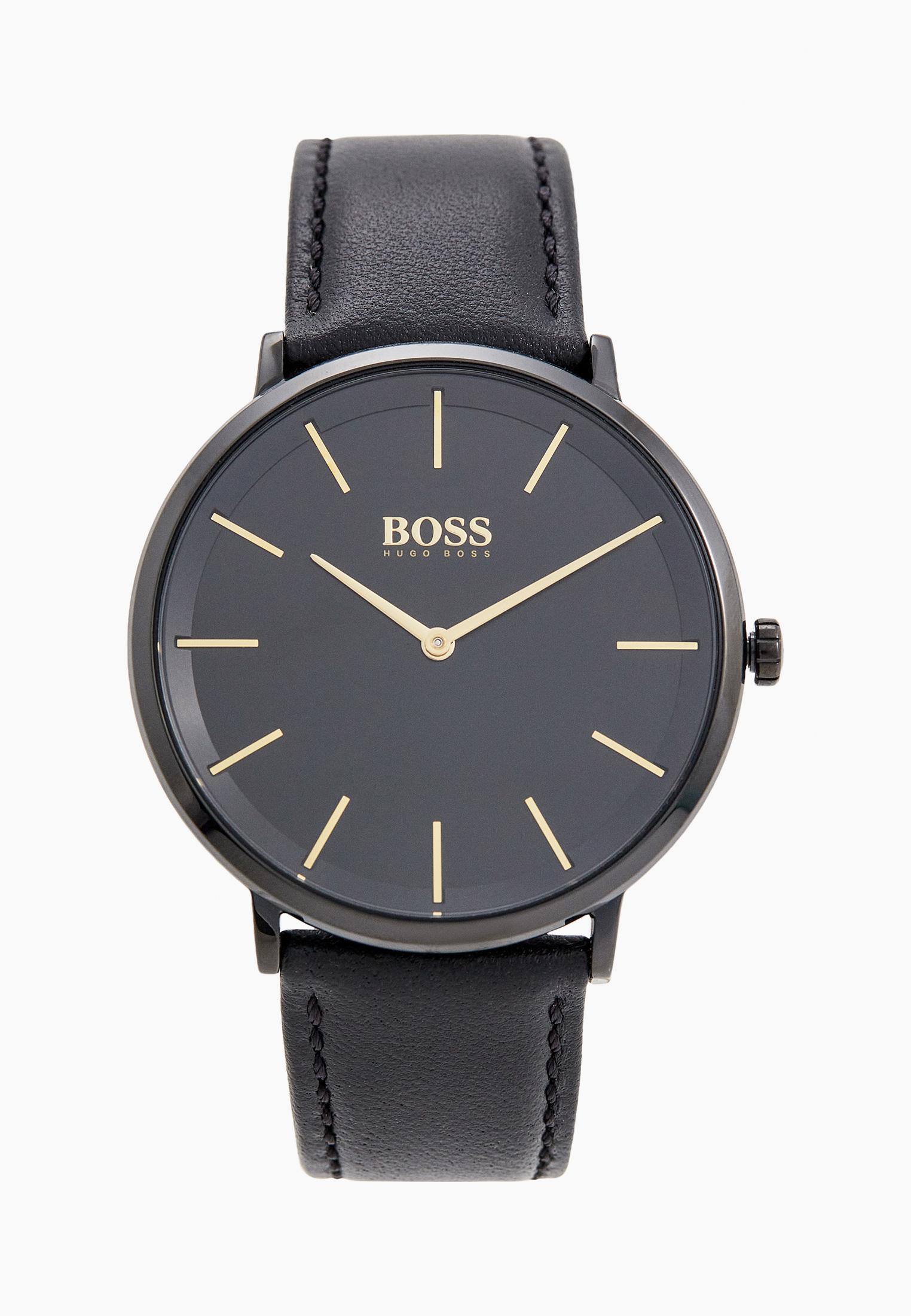 Мужские часы Boss Часы Boss