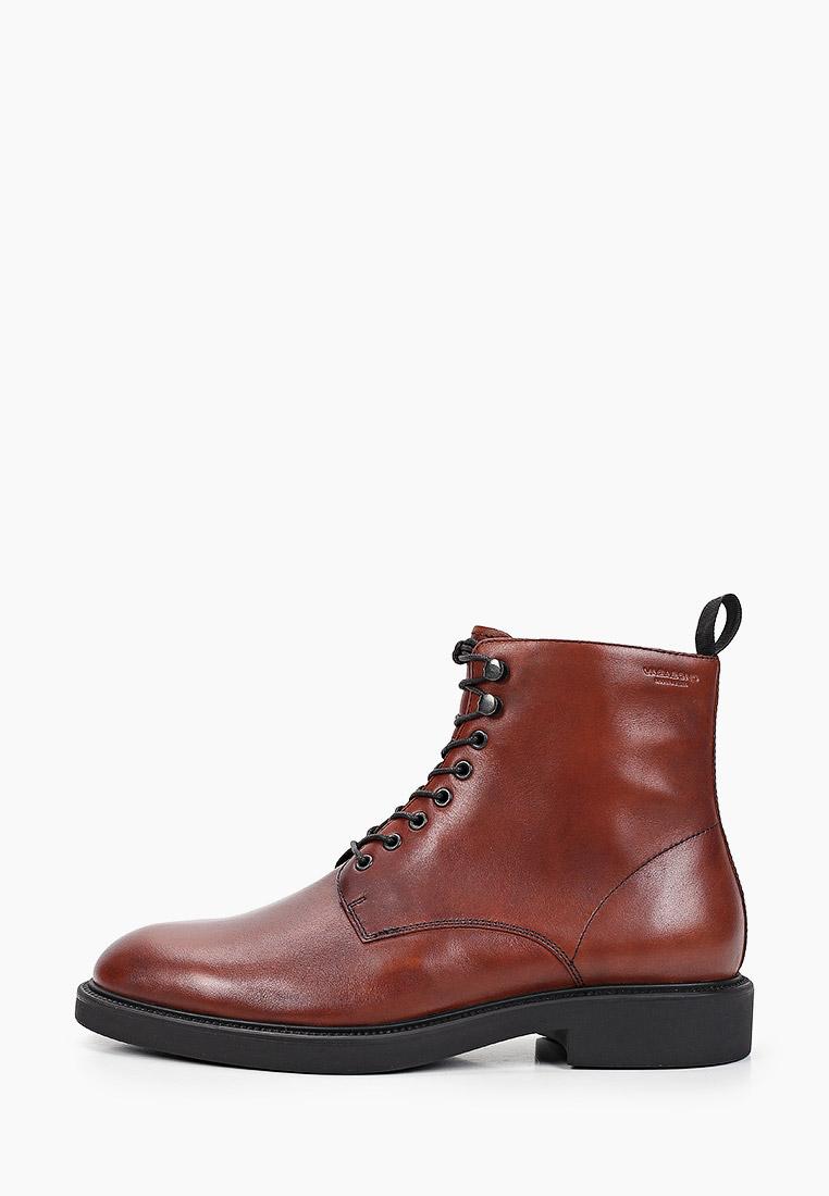 Мужские ботинки Vagabond Ботинки Vagabond