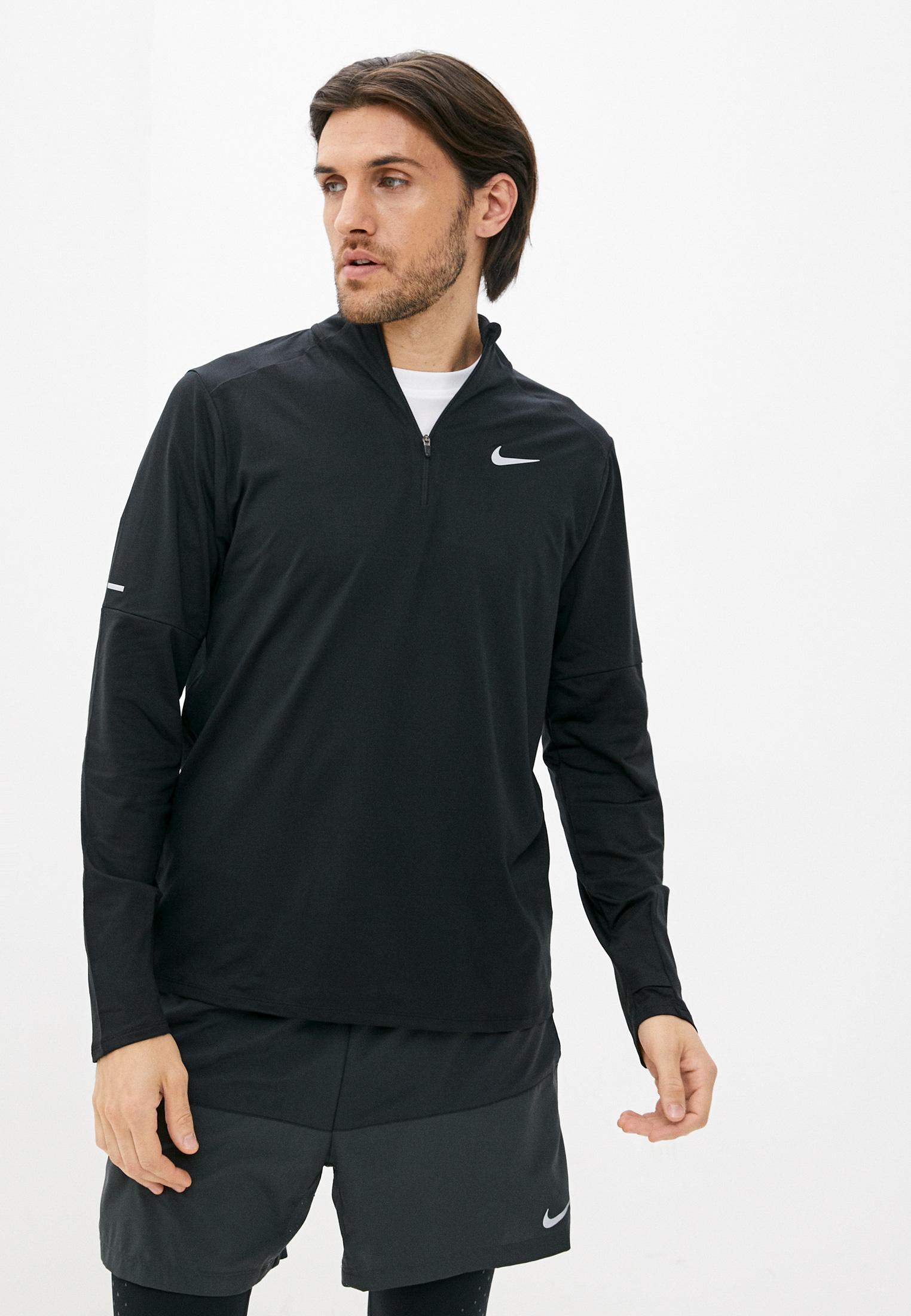 Футболка Nike (Найк) DD4756