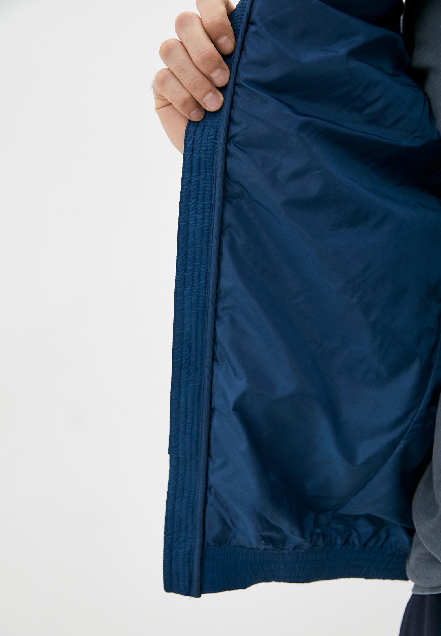 Мужская верхняя одежда 4F (4Ф) H4Z21-KUMP001: изображение 4