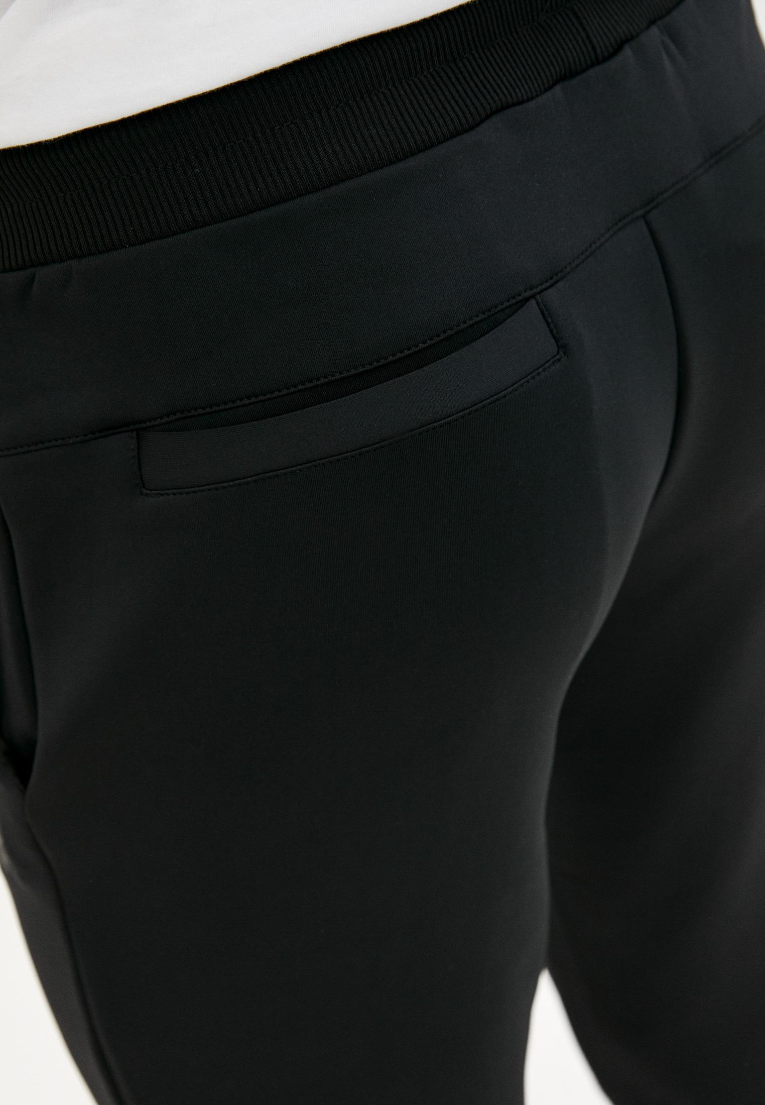 Мужские спортивные брюки 4F (4Ф) H4Z21-SPMD013: изображение 4
