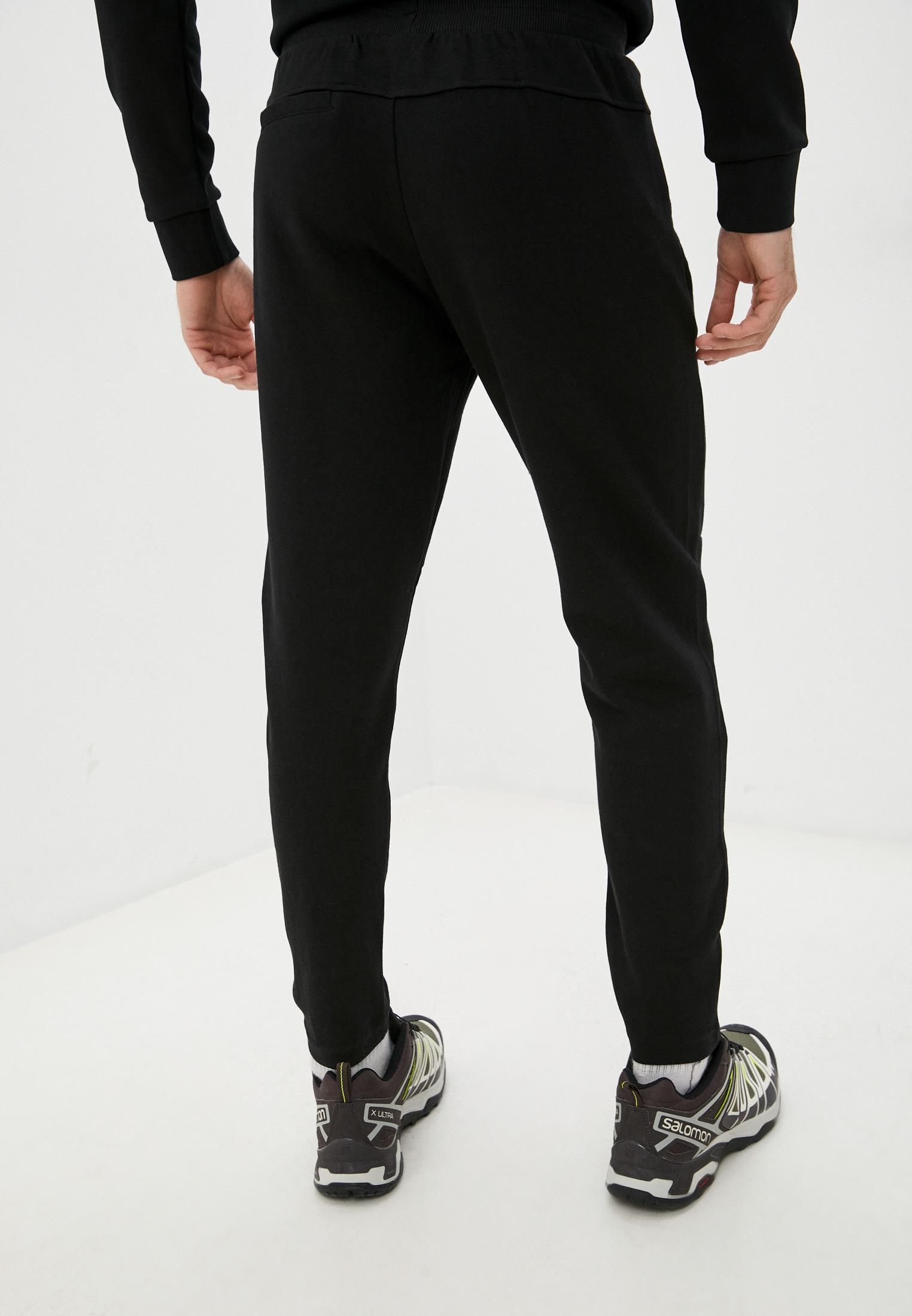 Мужские спортивные брюки 4F (4Ф) H4Z21-SPMD014: изображение 3