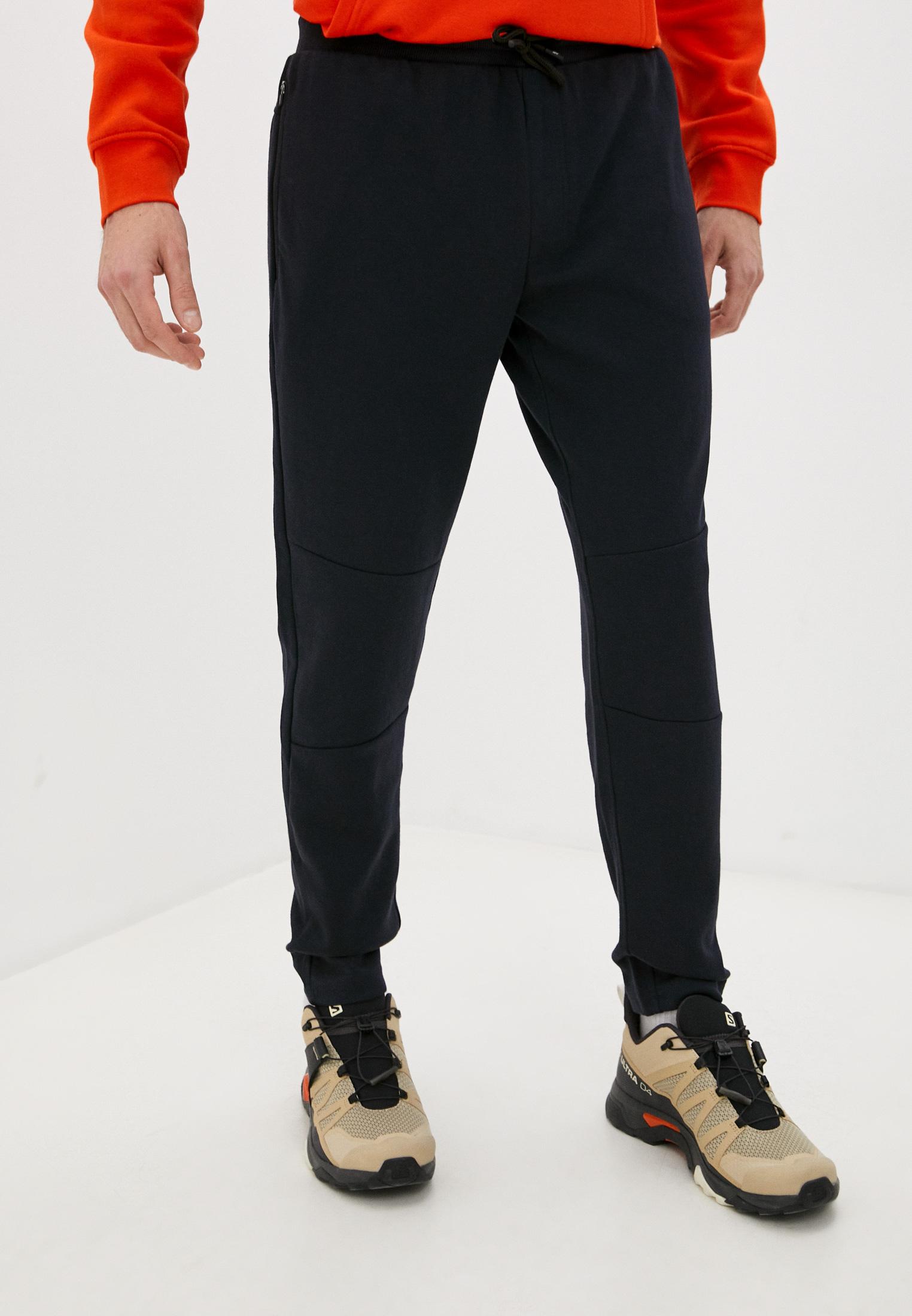 Мужские спортивные брюки 4F (4Ф) H4Z21-SPMD014: изображение 1