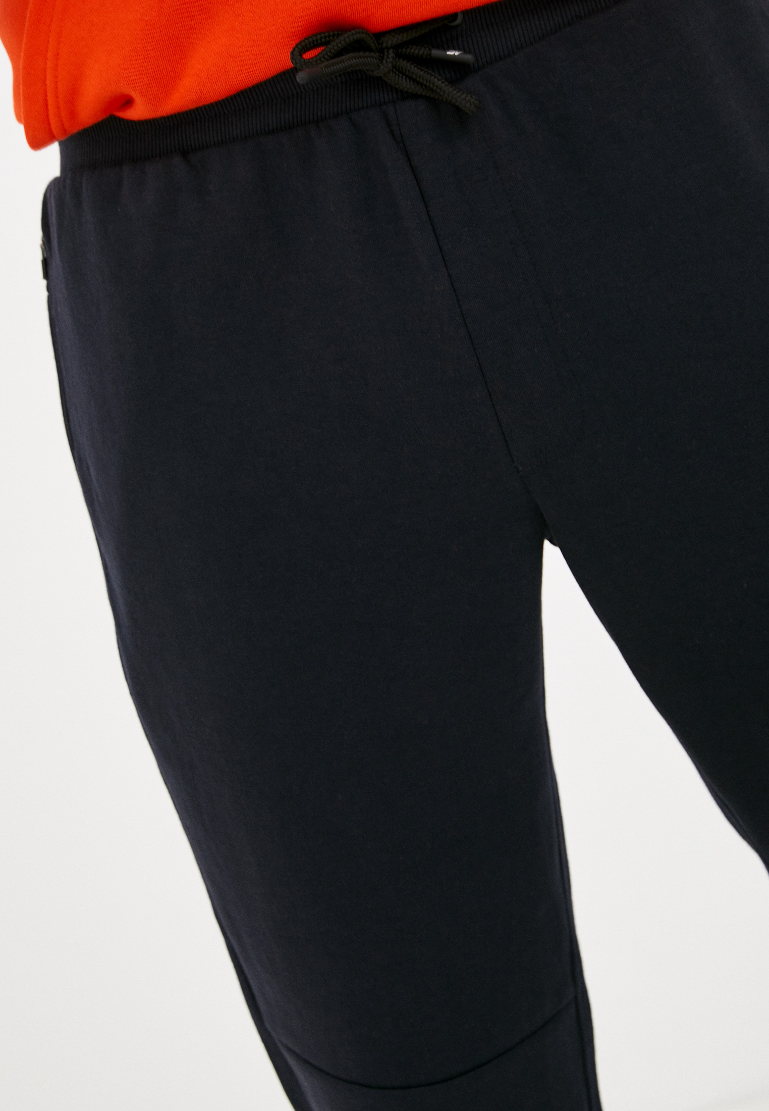 Мужские спортивные брюки 4F (4Ф) H4Z21-SPMD014: изображение 4