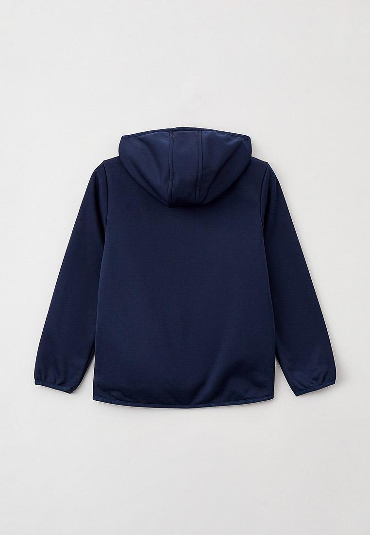 Куртка 4F (4Ф) HJZ21-JSFM001: изображение 2
