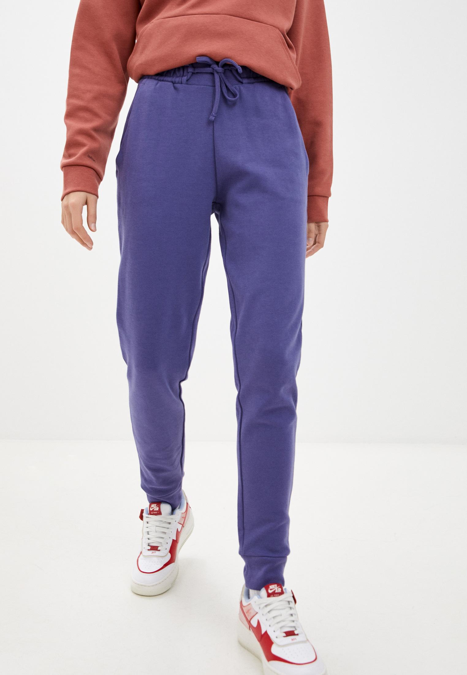Женские брюки Outhorn HOZ21-SPDD602