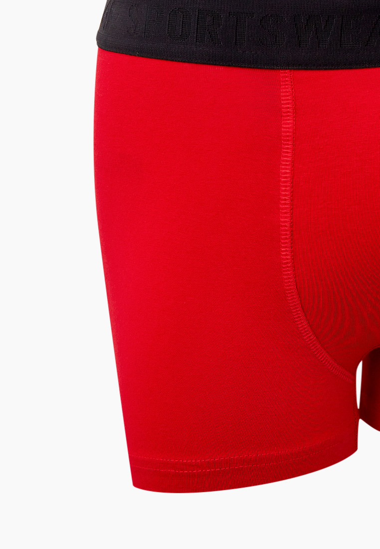 Мужское белье и одежда для дома 4F (4Ф) NOSH4-BIM350: изображение 3