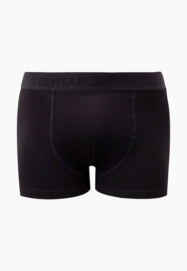Мужское белье и одежда для дома 4F (4Ф) NOSH4-BIM350: изображение 4
