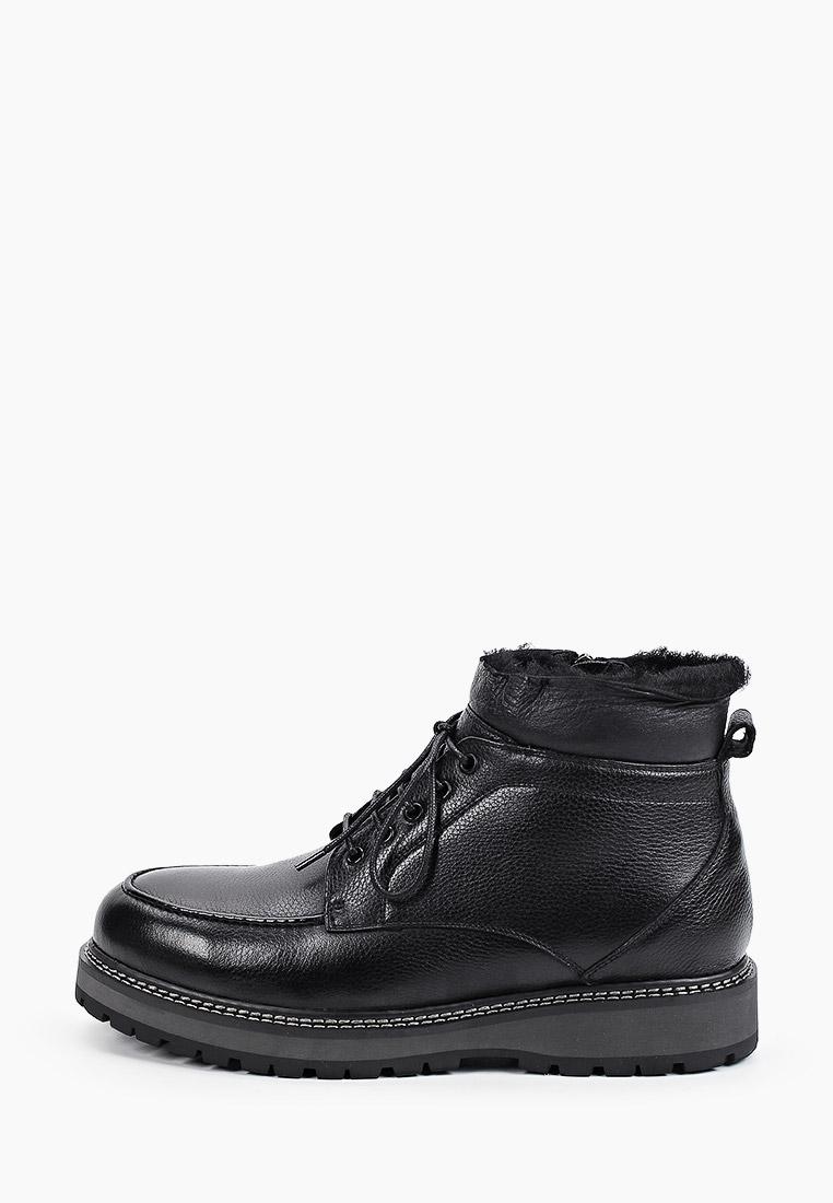 Мужские ботинки El Tempo Ботинки El Tempo