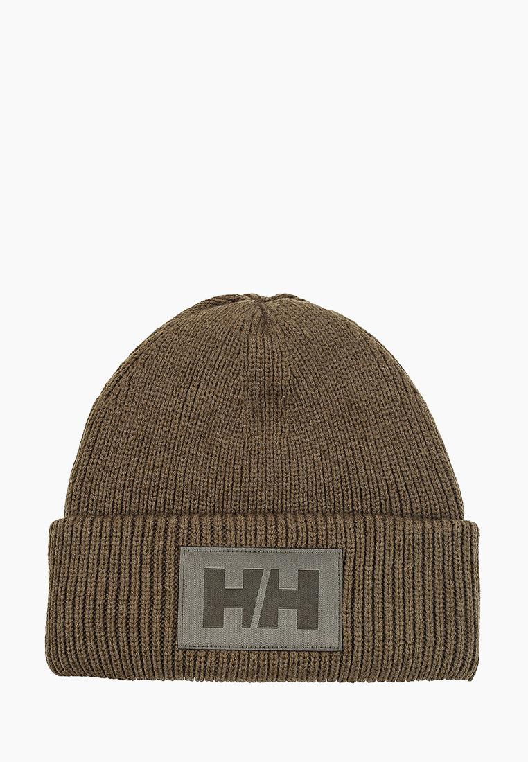 Головной убор Helly Hansen (Хелли Хансен) 53648