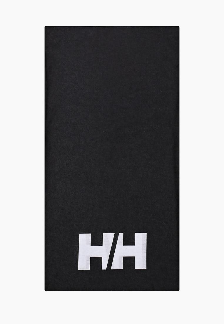 Шарф Helly Hansen (Хелли Хансен) 67963