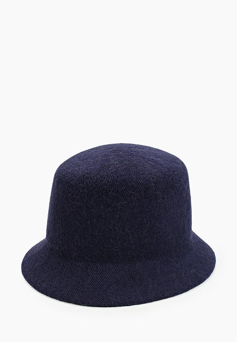 Шляпа Noryalli Шляпа Noryalli
