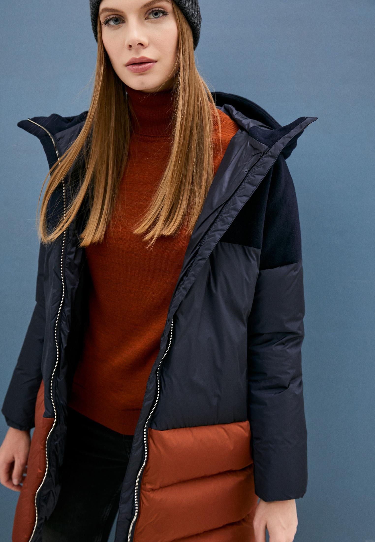 Утепленная куртка add 2AW008S: изображение 2