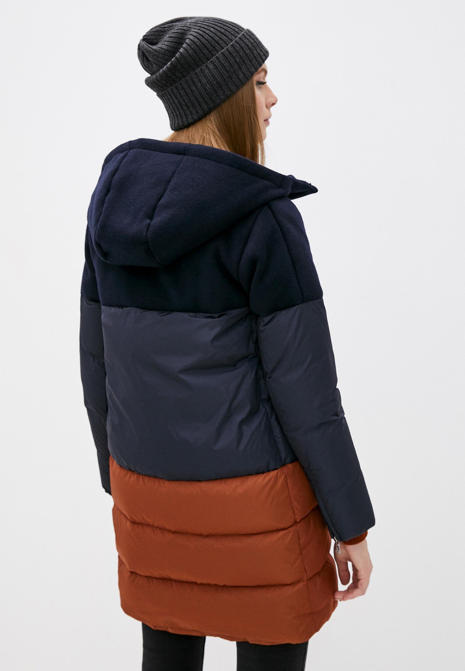 Утепленная куртка add 2AW008S: изображение 4