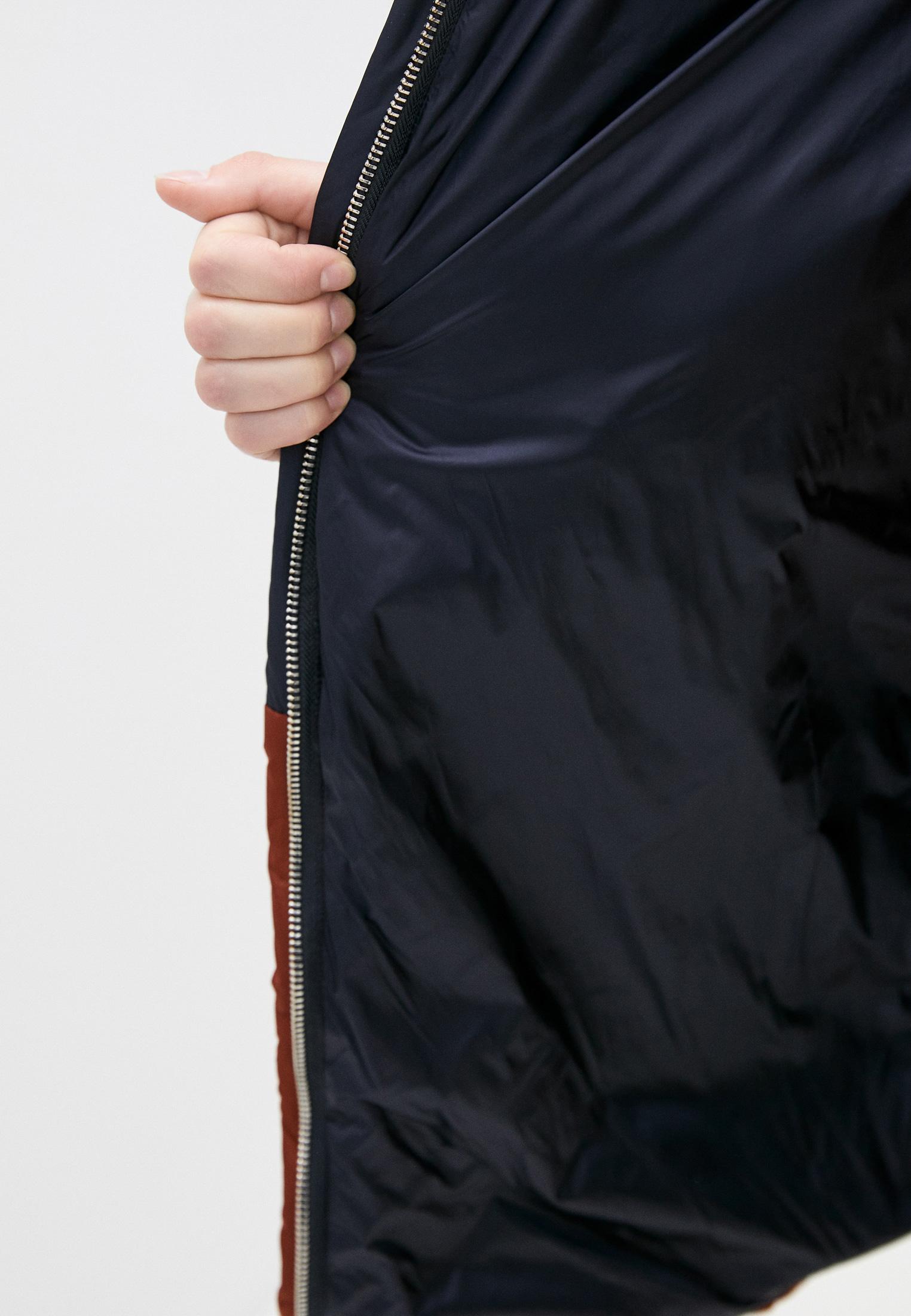 Утепленная куртка add 2AW008S: изображение 5