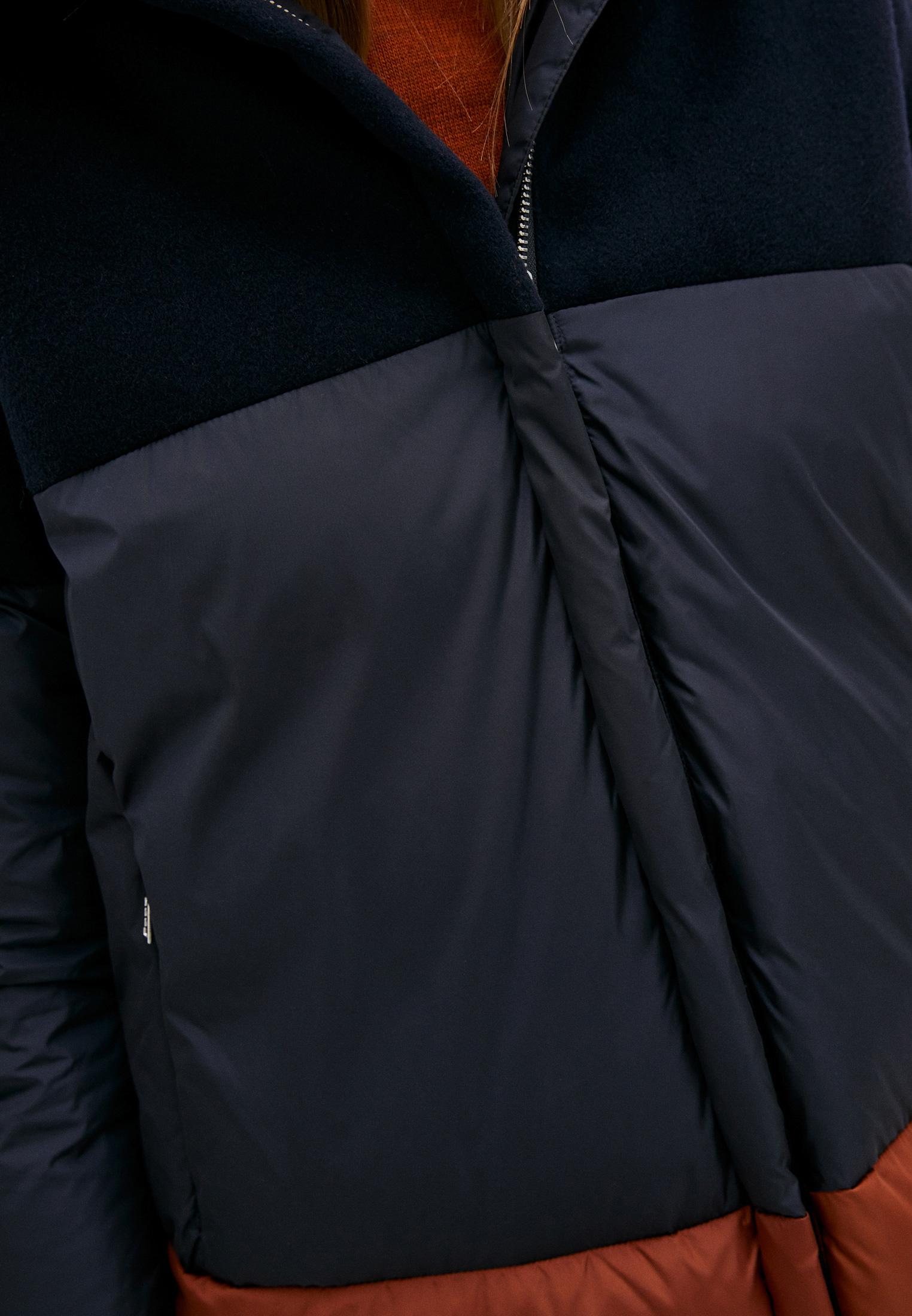 Утепленная куртка add 2AW008S: изображение 6