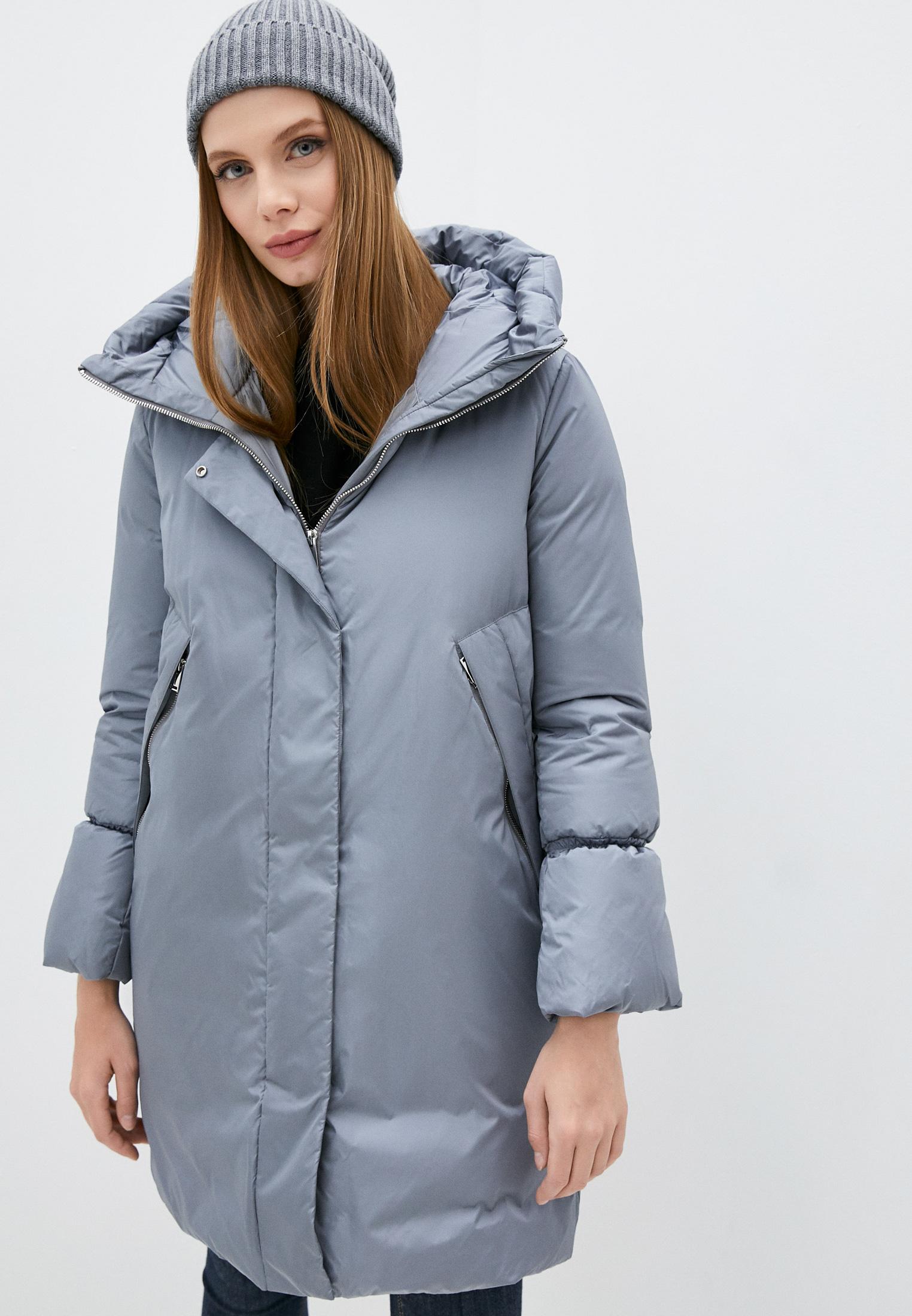 Утепленная куртка add 2AW009S: изображение 1