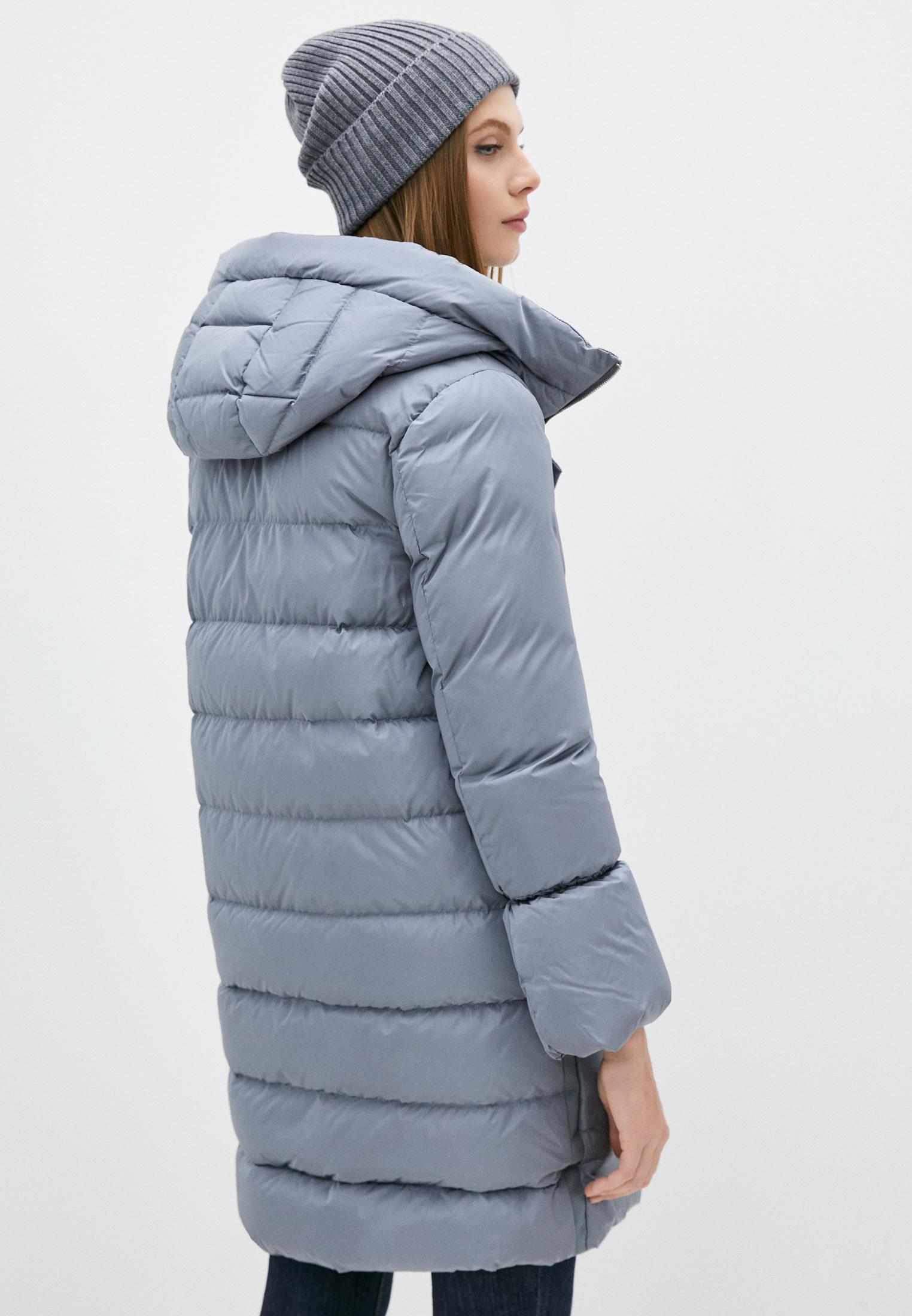 Утепленная куртка add 2AW009S: изображение 4