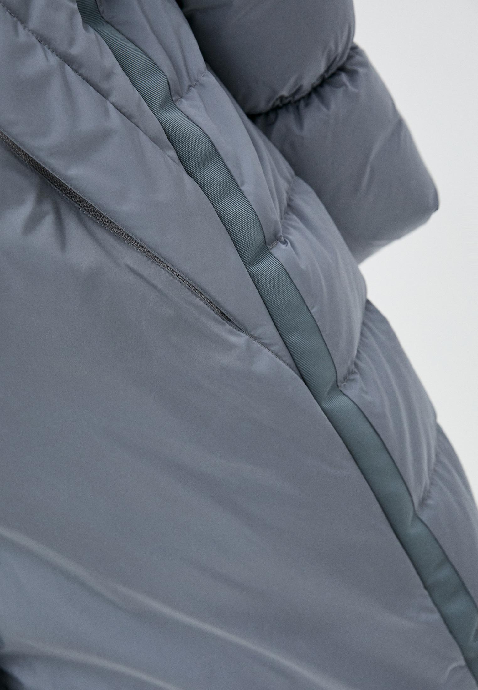 Утепленная куртка add 2AW009S: изображение 6