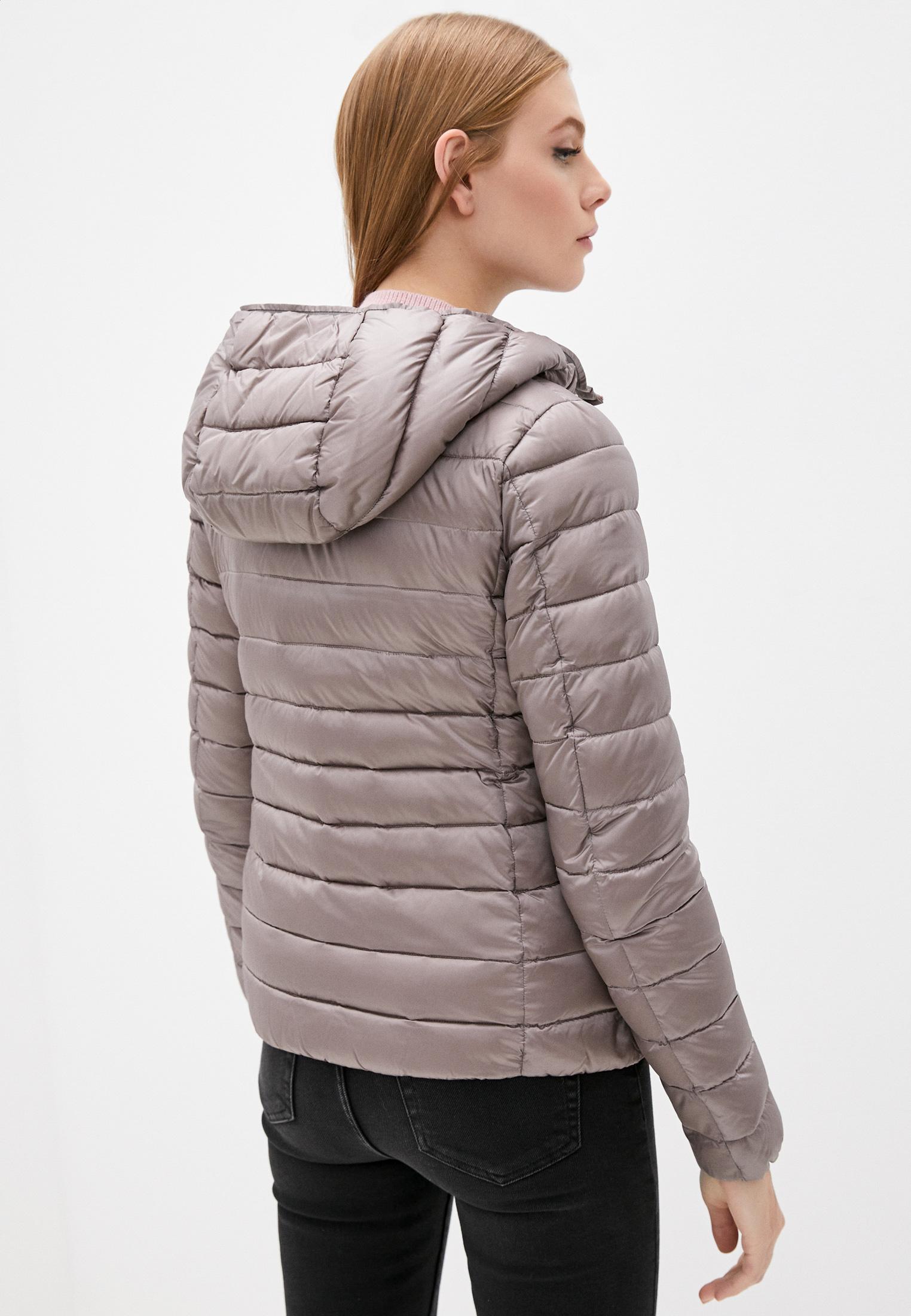 Утепленная куртка add 2AW221: изображение 4