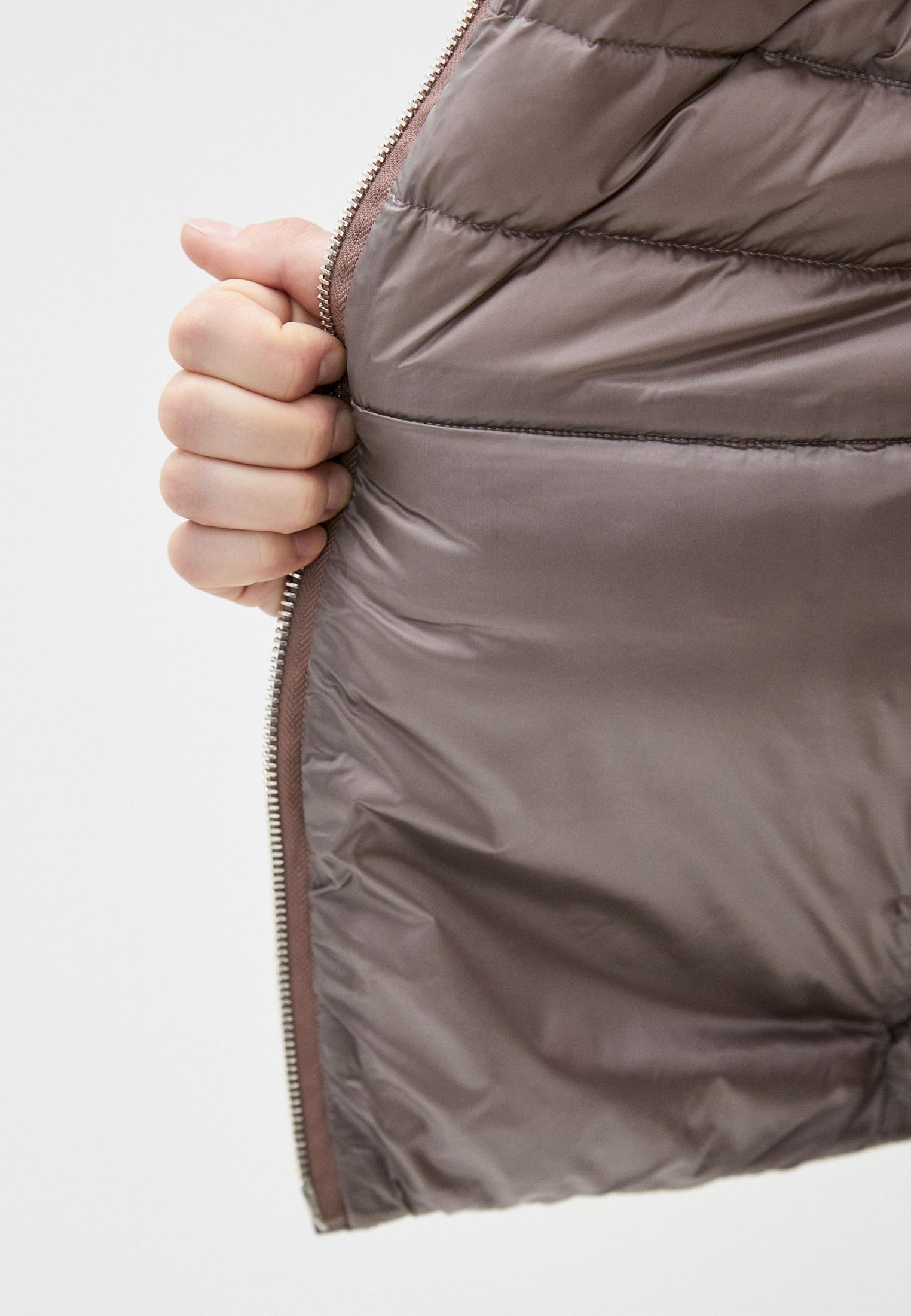 Утепленная куртка add 2AW221: изображение 5