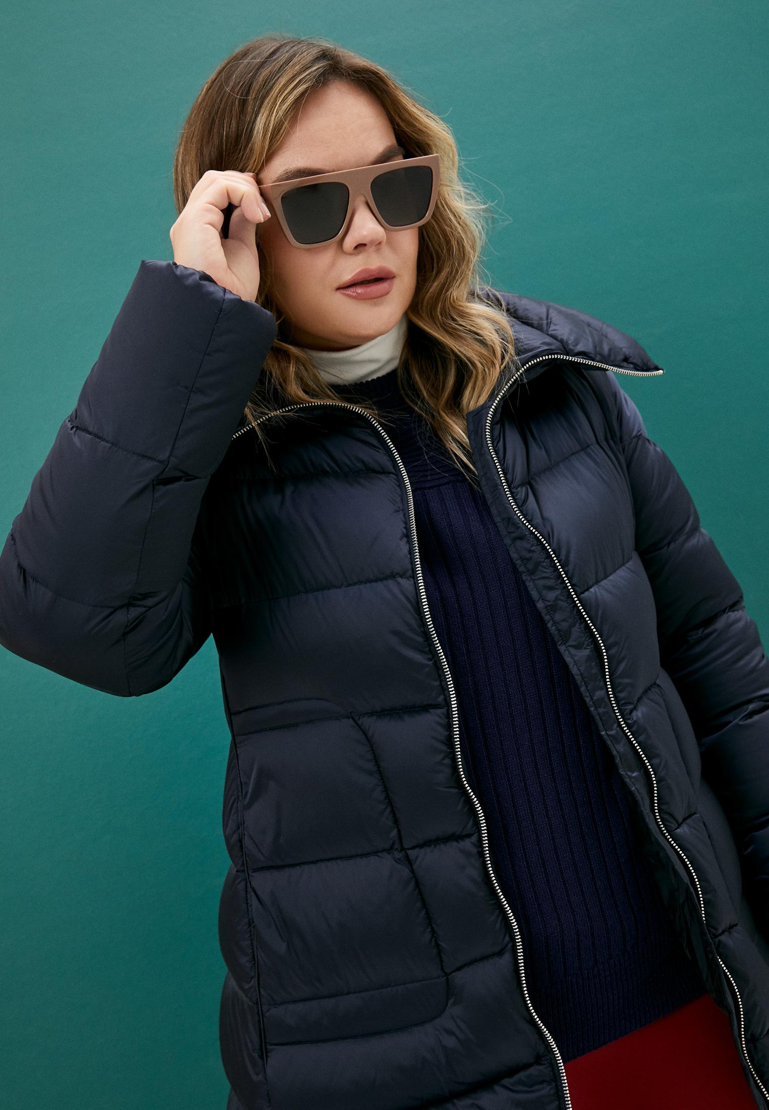 Утепленная куртка add 2AW228S: изображение 2
