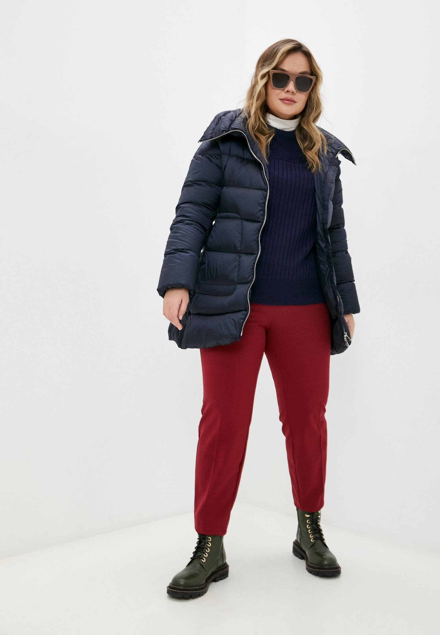 Утепленная куртка add 2AW228S: изображение 3