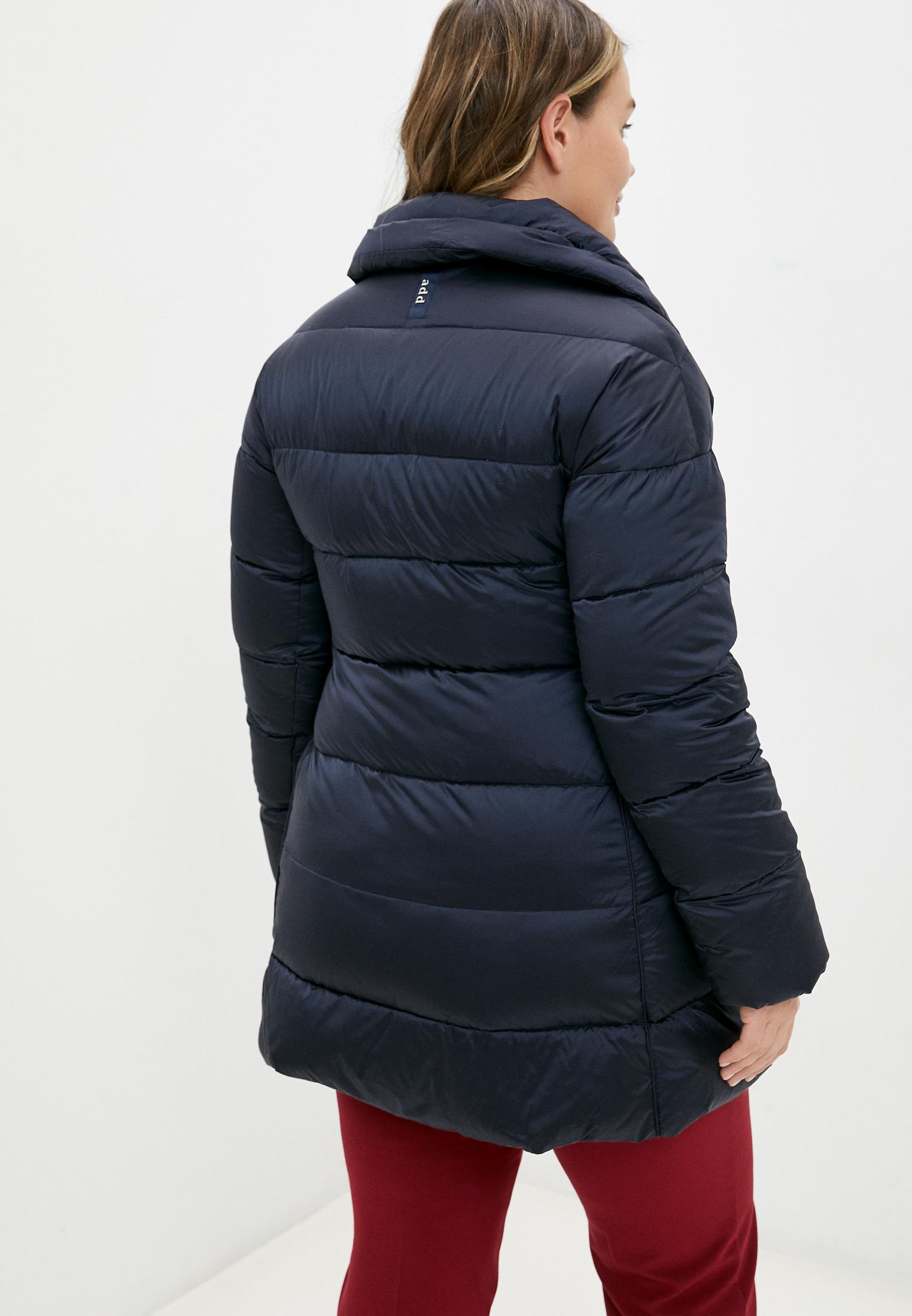 Утепленная куртка add 2AW228S: изображение 4