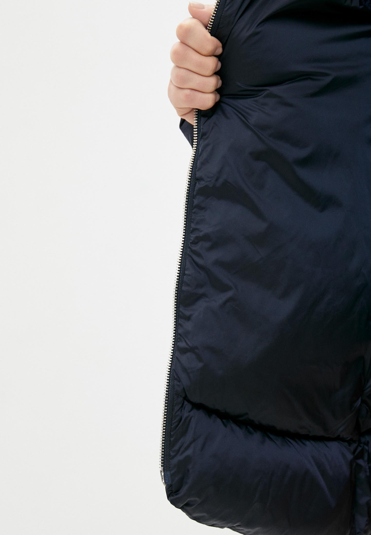 Утепленная куртка add 2AW228S: изображение 5