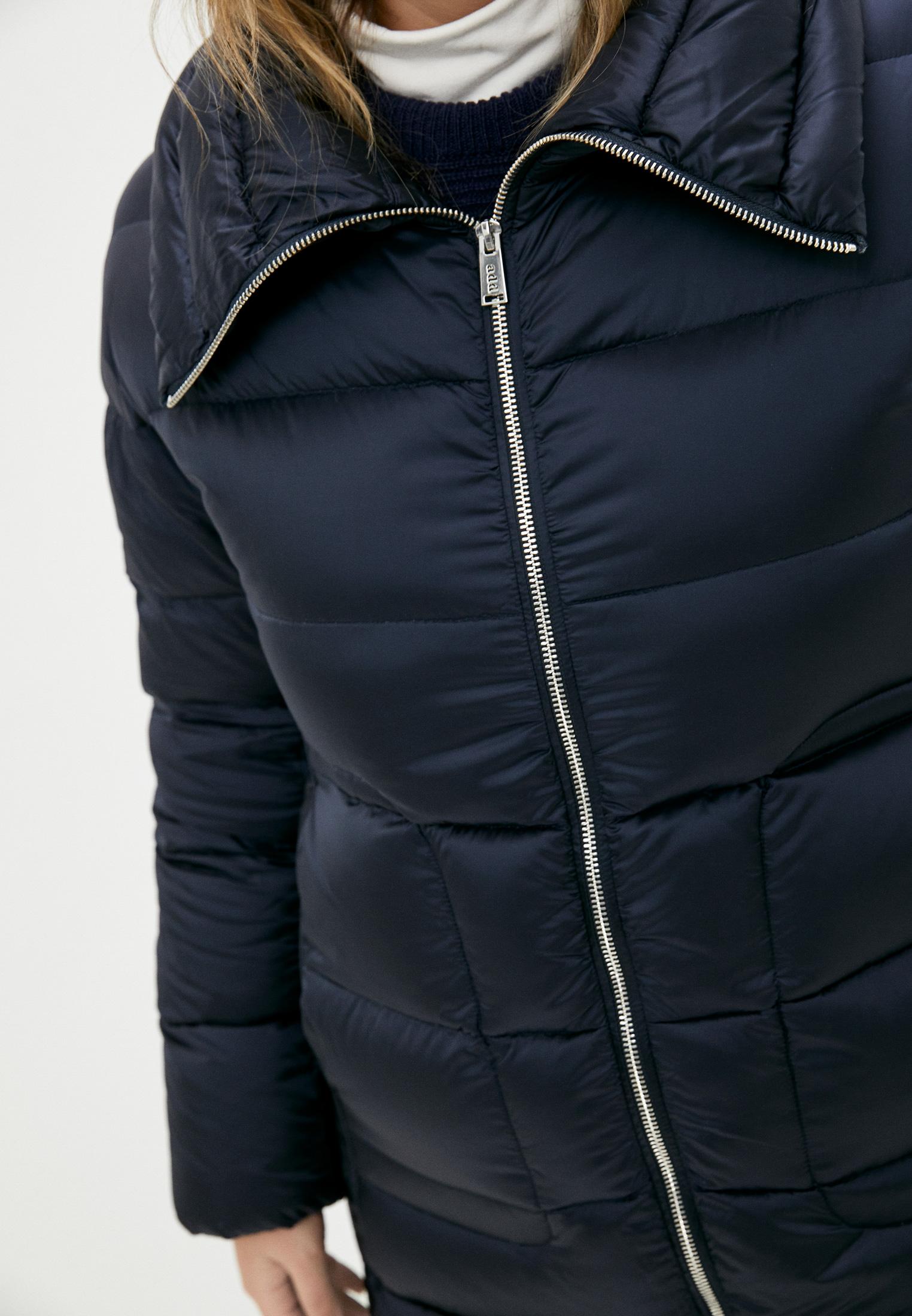 Утепленная куртка add 2AW228S: изображение 6