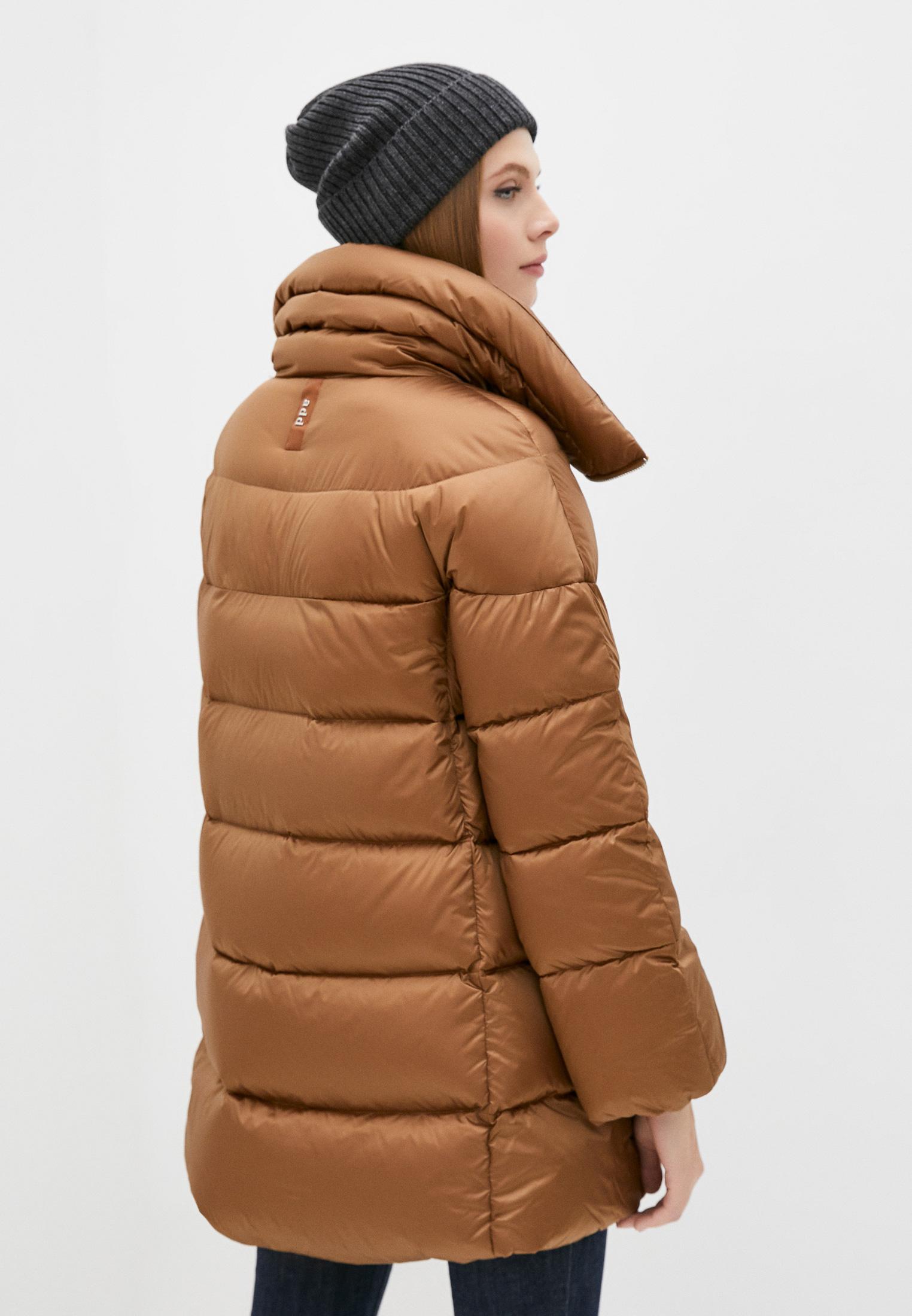 Утепленная куртка add 2AW281: изображение 4