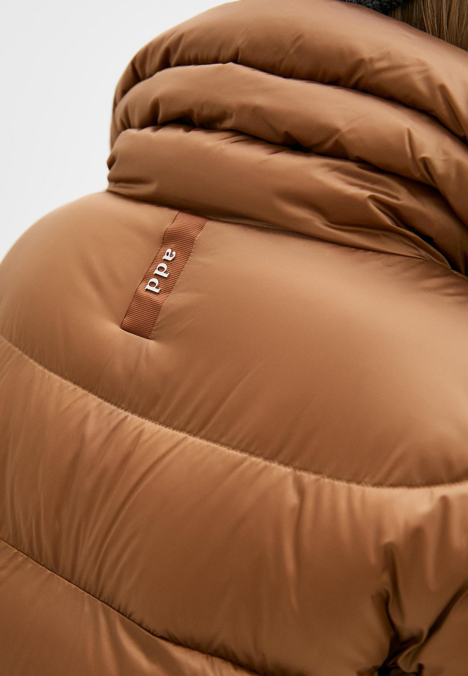 Утепленная куртка add 2AW281: изображение 6