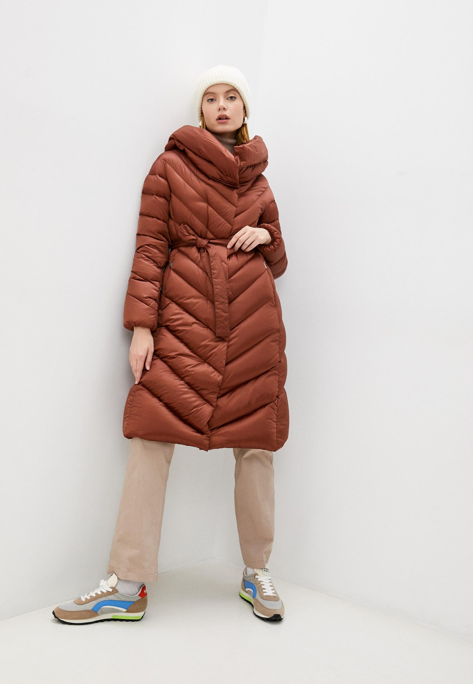 Утепленная куртка add 2AW284: изображение 3