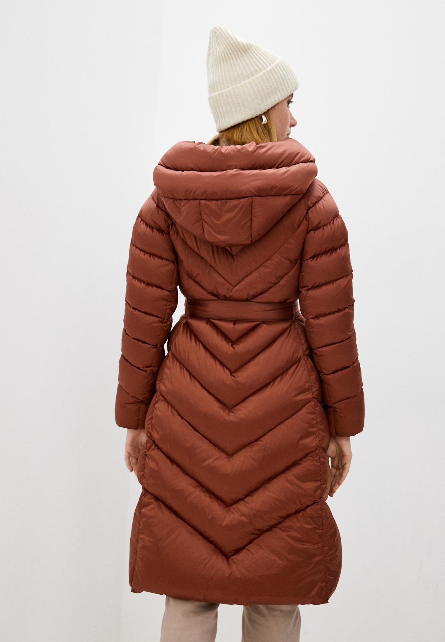 Утепленная куртка add 2AW284: изображение 4